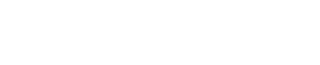 Aequinox coffee machines. Professional capsule machines for office